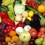 legumes-et-fruits-le-meilleur-regime-anti-candida-albicans