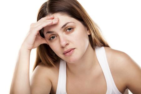 Impression de fatigue permanente? Peut-être souffrez-vous de candidose...