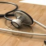 Candidose-traitement-sans-ordonnance
