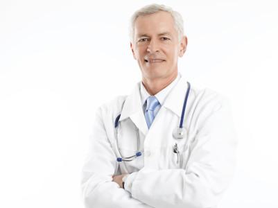 Votre médecin pourra s'assurer que vous ne souffrez pas de quelque chose de plus grave.