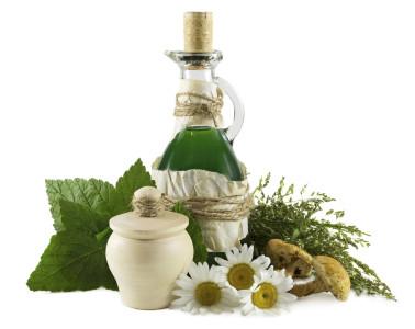 Le traitement naturel, de fond, est souvent l'idéal contre la candidose chronique.
