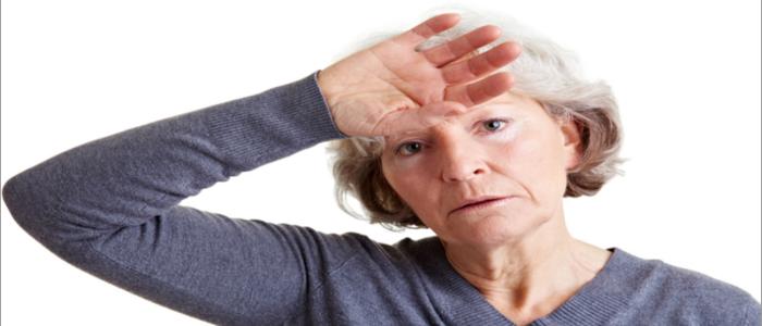 femme-menopause-et-candidose