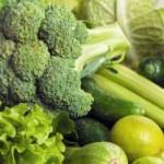 legumes-alcalinisants-anti-candidose